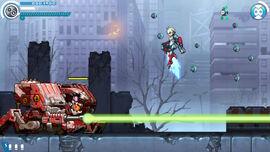 Mantis Zombie - Laser.jpg