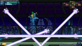 Jota - Battle (1).jpg