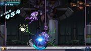 Elise - Boss Battle (2).jpg