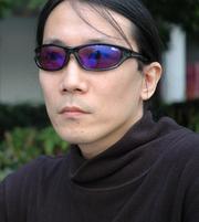 Ippo Yamada.png