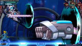Merak - Boss Battle (4).jpg