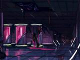 Underworld (Stratacombs)