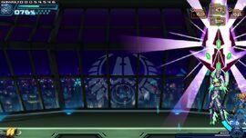 Jota - Battle (5).jpg