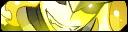 DLC Stratos icon.png