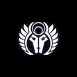 Ix sumeragi symbol