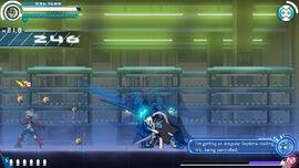 Berserk Trigger Active.jpg
