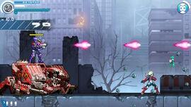 Mantis Zombie - Engage.jpg