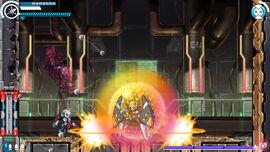 Blast Jump.jpg