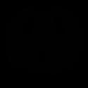 Sumeragi Emblem transparent