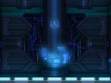 Sumeragi Secret Bunker 2