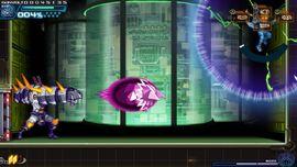 Carrera - Boss Battle 2.jpg