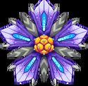 Eidolon flower