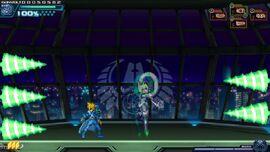 Jota - Battle (2).jpg