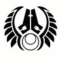 Sumeragi Emblem