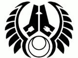 Sumeragi Group
