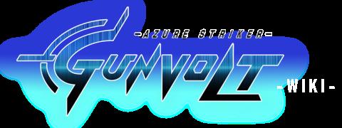 Azure Striker Wiki