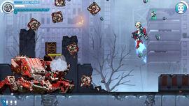 Mantis Zombie - Scrap Launcher.jpg