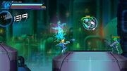 Gv3 hovering enemy screenshot.jpg