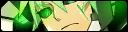 DLC Jota icon.png