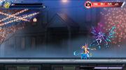 GV3 Reaper.jpg