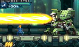 Mantis - Laser Cannon.png