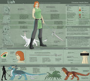 Liah-CharacterSheet