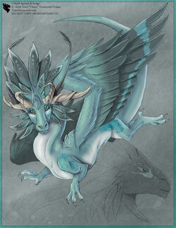 Grand Imperial Dragon Concept by ulario.jpg