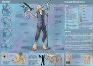 Damiat-charactersheet