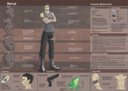Rahst-CharacterSheet