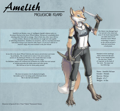 Amelith copy.jpg