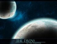 TheTwins