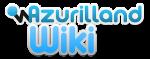 Azurilland Wiki
