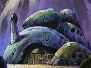 Armada's House