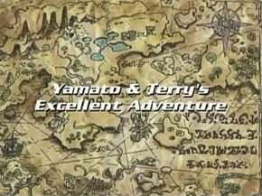 Yamato & Terry's Excellent Adventure.jpg