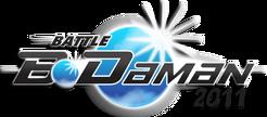 Bdaman logo.png