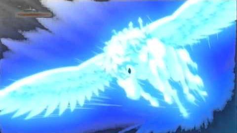 Beyblade - Metal Fusion - Opening - English - SHQ
