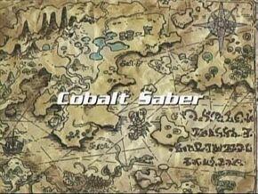 Battle b-daman 126 cobalt saber -tv.dtv.mere-.avi 000112737.jpg