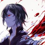Soreileon's avatar