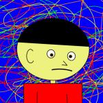 LvLen-125's avatar