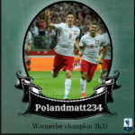 Polandmatt234's avatar