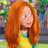 Just Amity's avatar