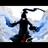Lunatico456's avatar