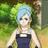 ZeraYuki's avatar