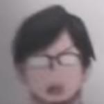 GrayScreen's avatar