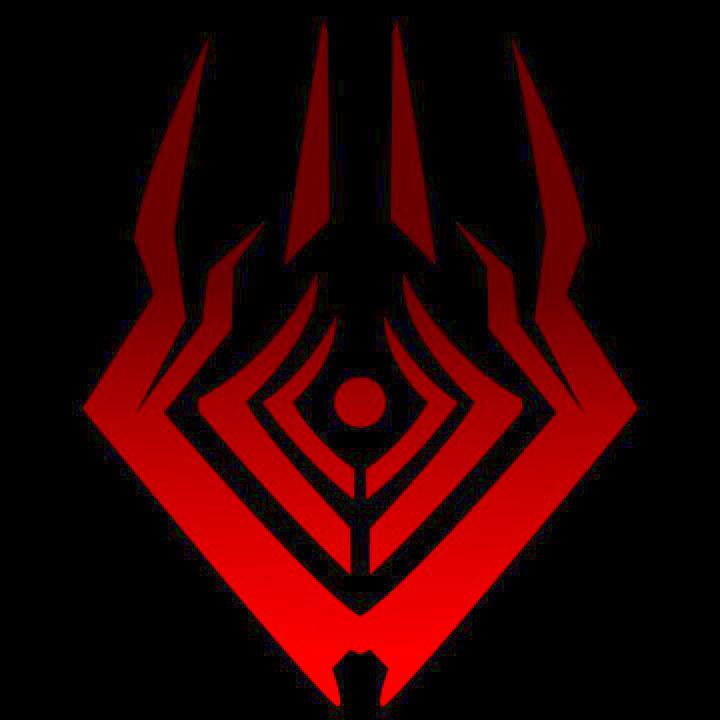 Gerbilll!!!'s avatar