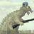 Elsaalmano's avatar