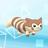 CanonIntensifies's avatar