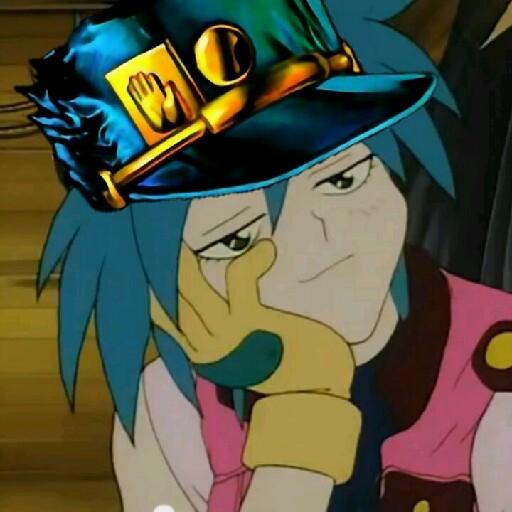 Artinto lokasso's avatar