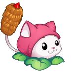 LoliJuicy's avatar