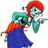 ГЮГ-о's avatar